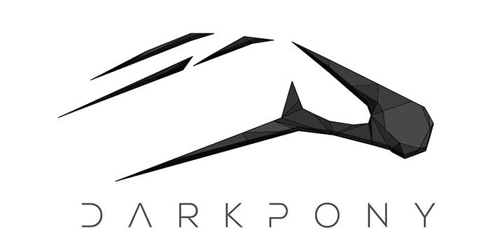 Darkpony