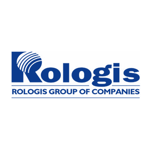 ROLOGIS LTD.