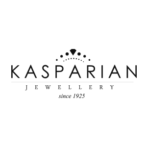 KASPARIAN JEWELLERY