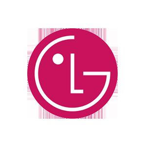 LG CYPRUS