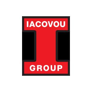 IACOVOU GROUP