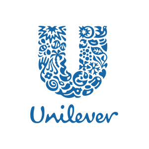 UNILEVER CYPRUS