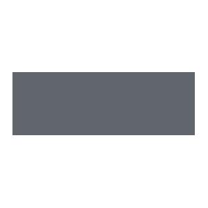 DIMIOURGIKO VILDIRIDIS