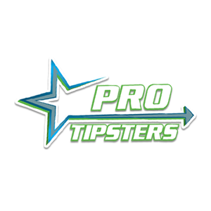 PRO TIPSTERS