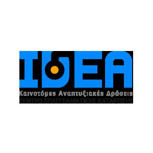 IDEA KEK