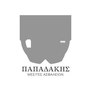 ΠΑΠΑΔΑΚΗΣ ΜΕΣΙΤΕΣ ΑΣΦΑΛΕΙΩΝ