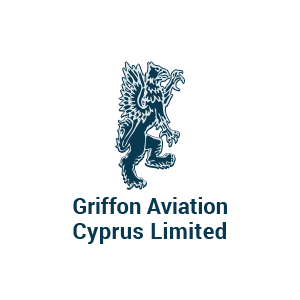 Griffon Aviation