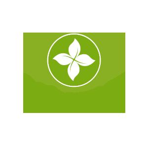 e-Pharm