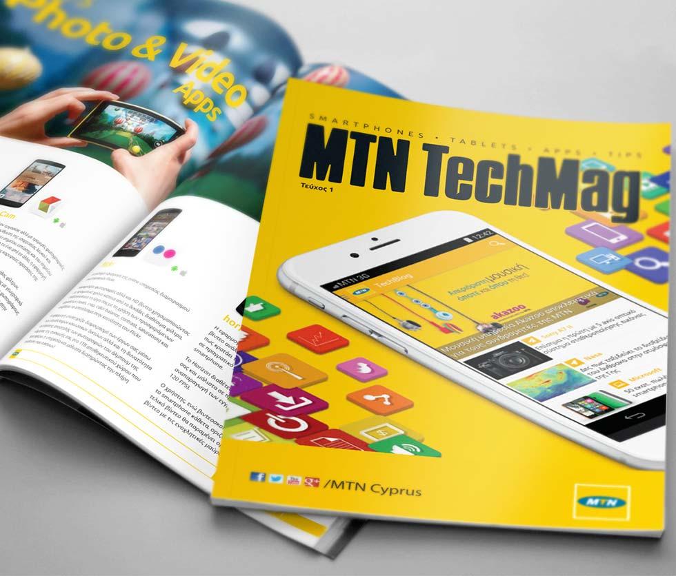 mtn_magazine