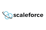 ScaleForce