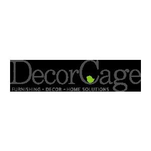 DECOCAGE