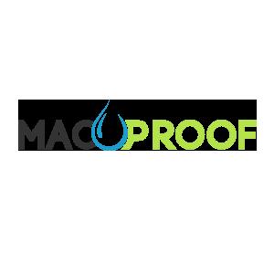 MACPROOF