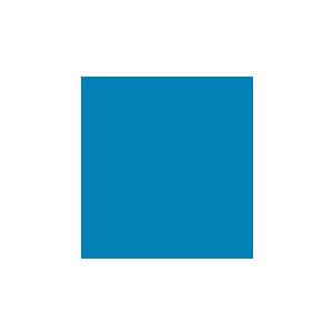 UNESCO CENTER