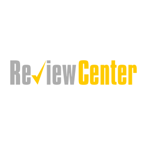 Review Center