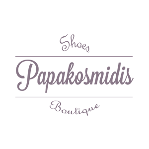 Papakosmidis shoes