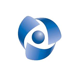 Press & Information Office Cyprus