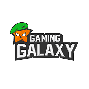 Gaming Galaxy