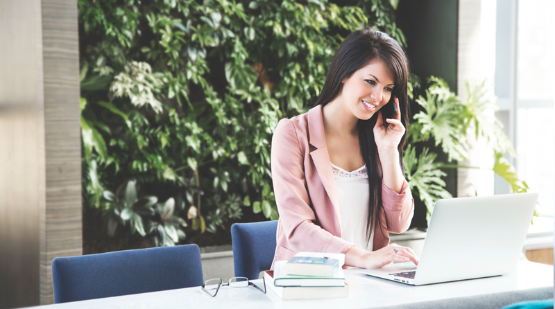 Αναπτύξτε ένα Customer Care Strategy, μέ...