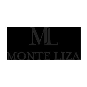 MONTE LIZA