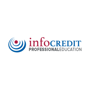 INFOCREDIT PROFESSIONAL EDUCATION