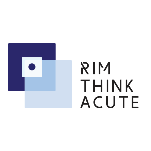 RIM THINK ACUTE CONSULTING LTD