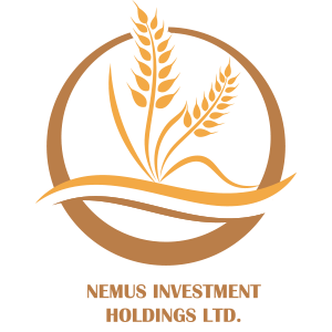 NEMUS INVESTMENT HOLDINGS LTD