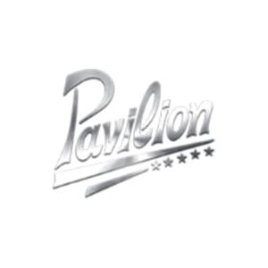 PAVILION HALL