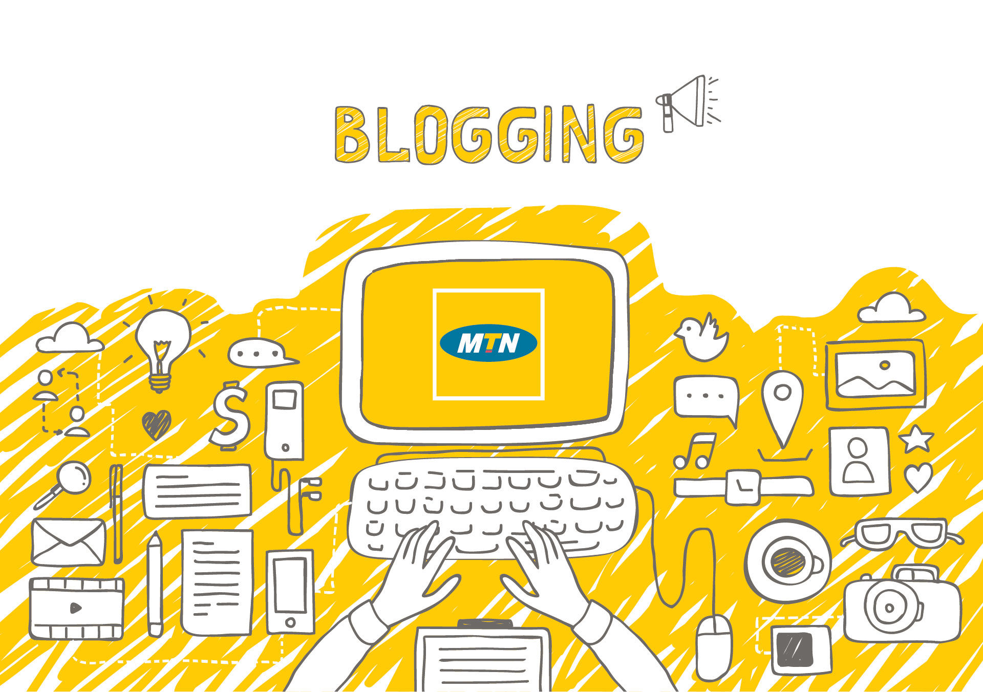 MTN Blog