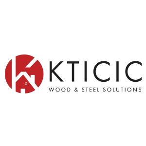 KTICIC WOOD & STEEL SOLUTIONS