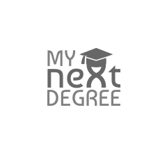 Μy Next Degree