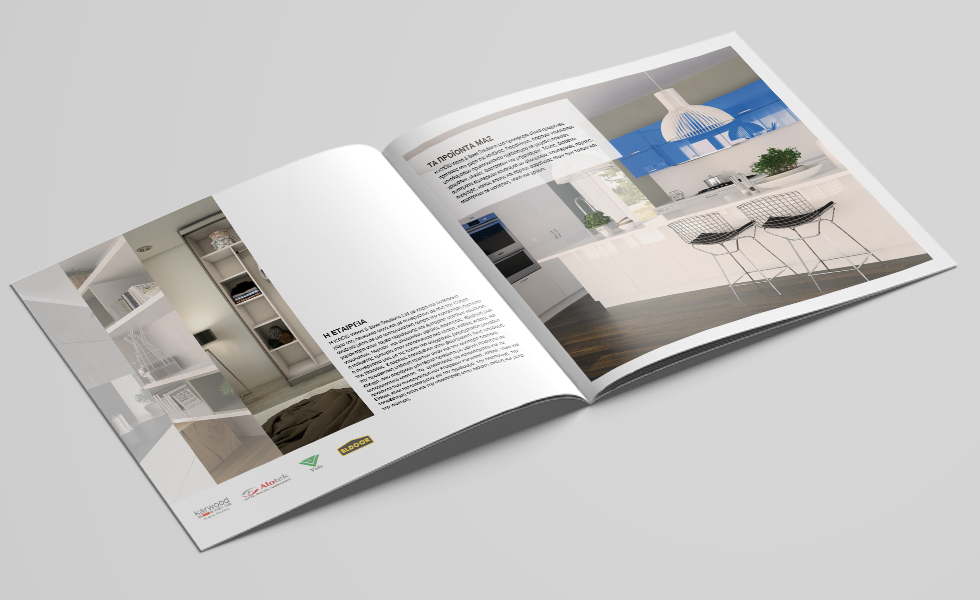brochure image 1