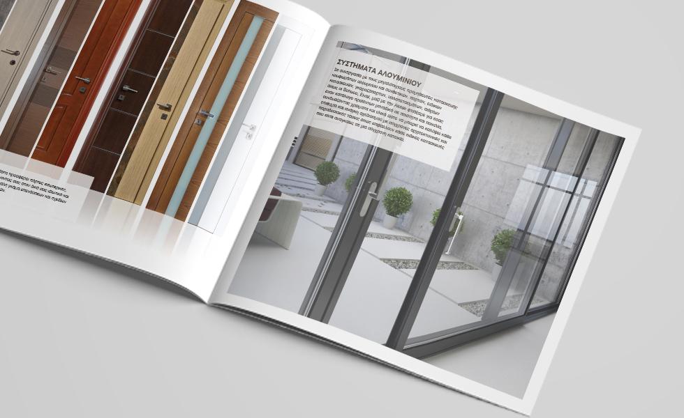 brochure image 3