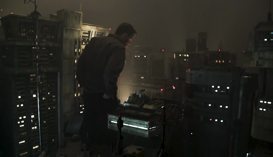 cinematography-concept-design-miniatures-blade-runner-2049-weta-workshop-20