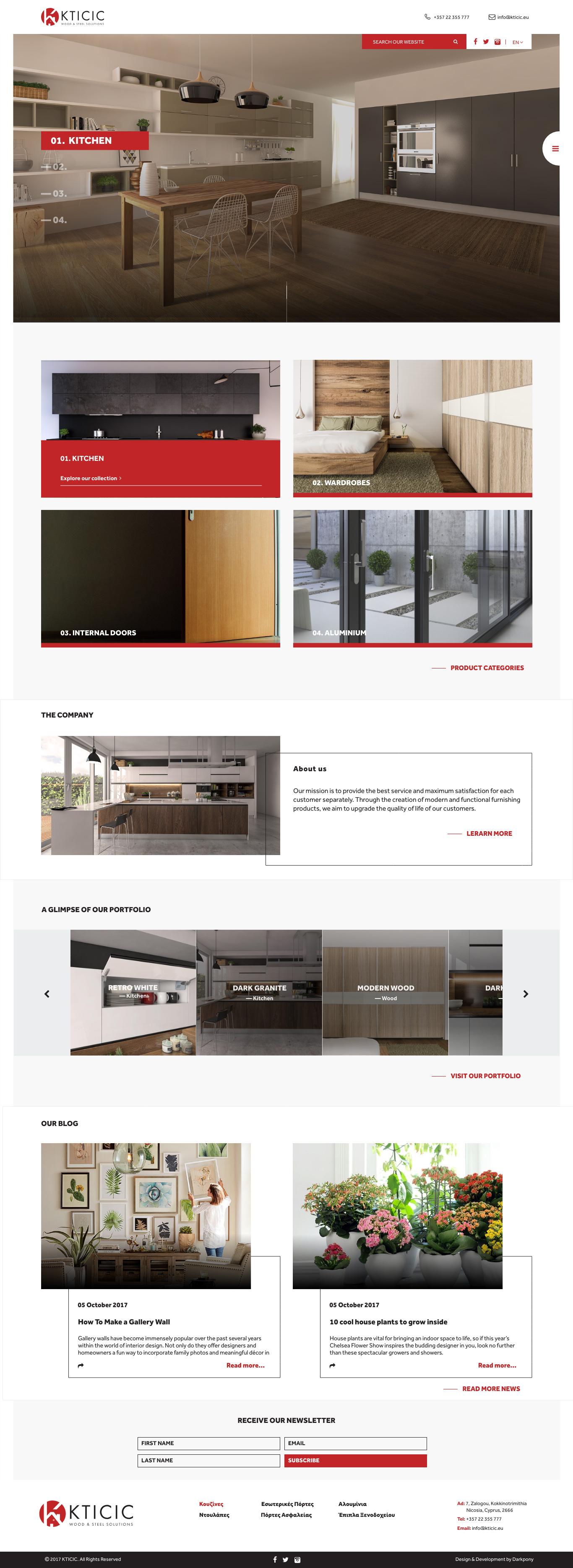 kticic-home-website-cyprus-darkpony