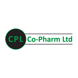 CPL CO-PHARM