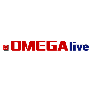 OMEGA LIVE