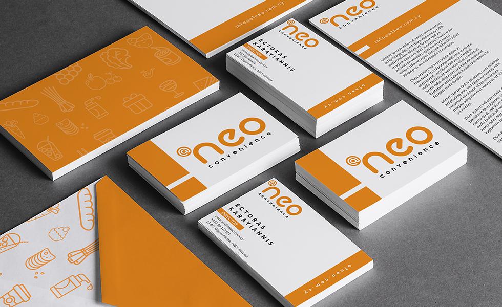 dp-webcontent-branding