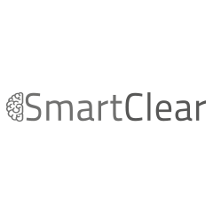 SmartClear