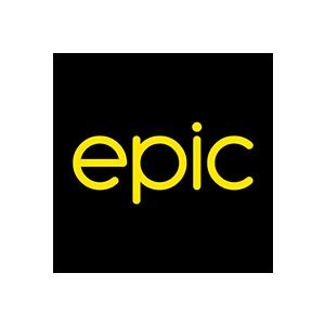 EPIC CYPRUS