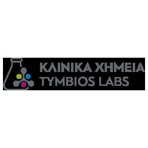 Medical Laboratories Tymvios Labs