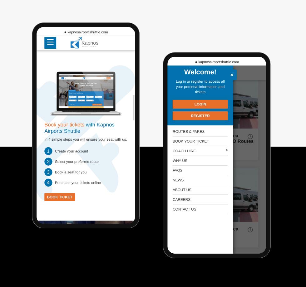 Dp-WebContent-Kapnos-Website-Responsive