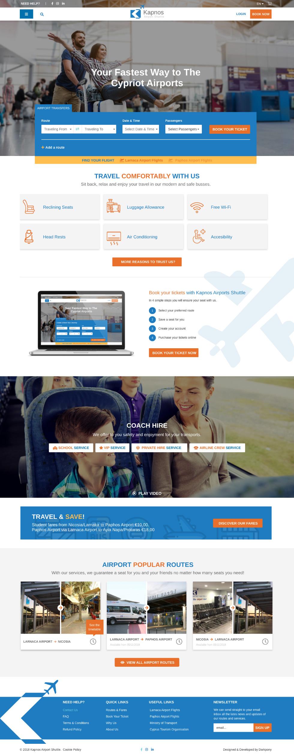 Dp-WebContent-Kapnos-Website